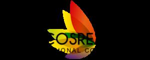 Cosrea
